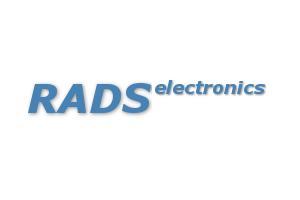 RADS Electronics GSM контроллеры