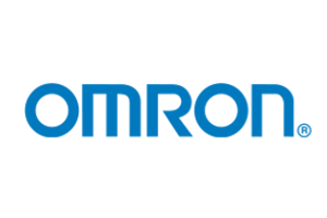Программируемые логические контроллеры OMRON