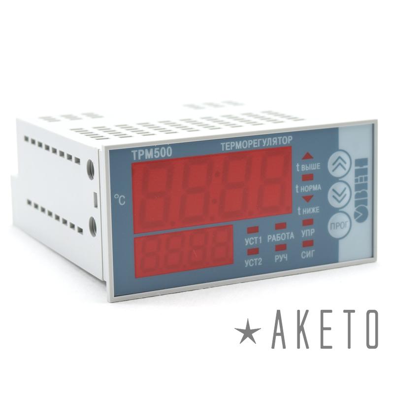 терморегулятор трм500 инструкция по применению - фото 8