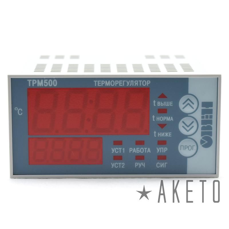 терморегулятор трм500 инструкция по применению - фото 11