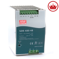 mean-well-sdr-480-48